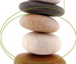 Tarifas básicas de Fisioterapia