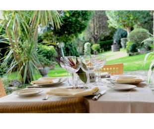 Menú Banquetes  A