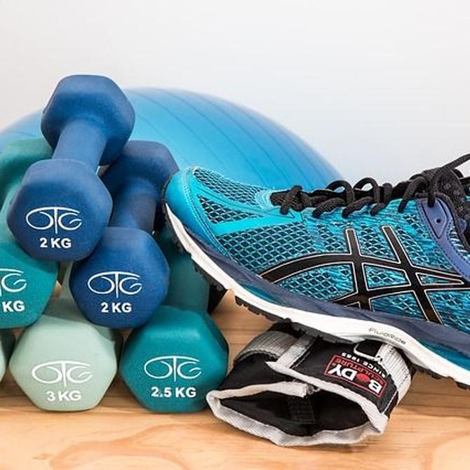 El pilates terapéutico