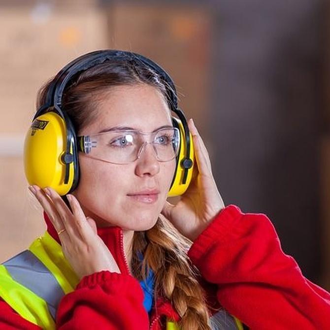 Descubre qué audífono es mejor para ti