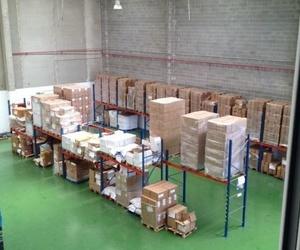 Galería de Productos alimenticios (distribución) en Montmeló | Catereasy S.L. tienda on line