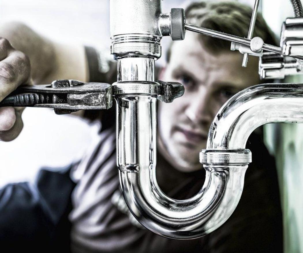 Aprende a cuidar las tuberías y bajantes de tu casa