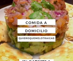 Galería de Cocina mexicana en Las Palmas de Gran Canaria   Ay Carmela Antojitos Mexicanos