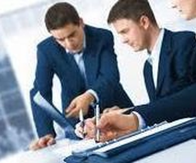 Los asesores fiscales deberán informar de  mecanismos  planificación fiscal potencialmente agresivos