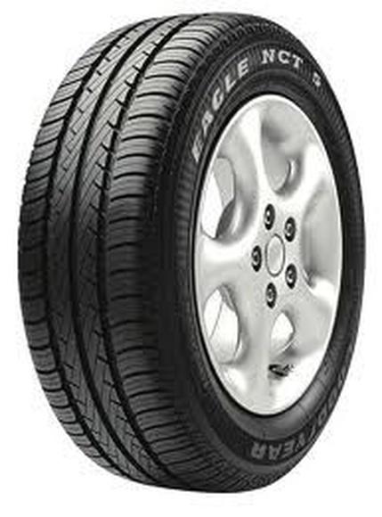 Neumáticos: Servicios de Mecanisport
