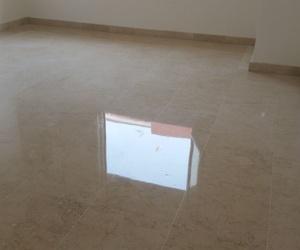 Pulido de suelos en Sevilla - Pulimentos del Pino