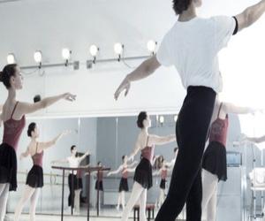 Los beneficios físicos y psíquicos del ballet