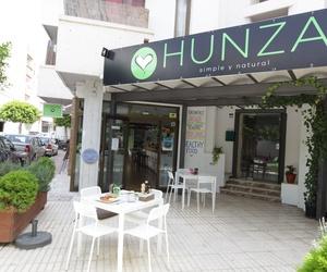 Cocina vegana en Ibiza