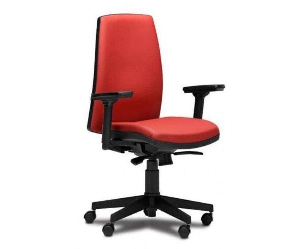 En qué tienes que fijarte al elegir sillas para tu oficina
