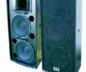 Equipos sonido Jaén