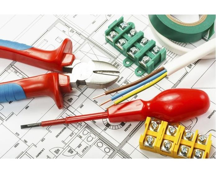 Distribución a profesionales: Servicios de Comercial Eléctrica Coelectric S.L