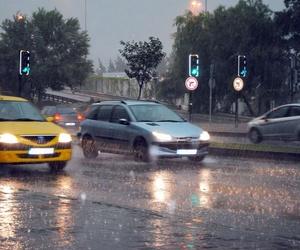 ¿Sabes los puntos que te pueden retirar por infracciones de tráfico? (II)
