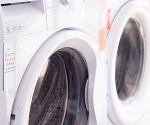 Venta de lavadoras en Cuenca