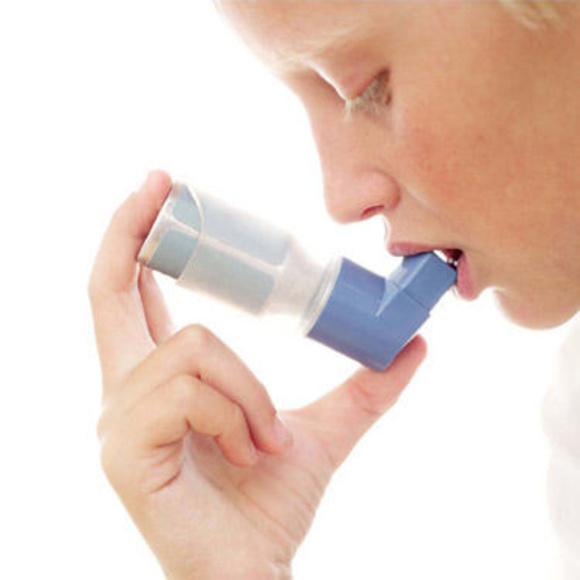 ASMA: Tratamientos de Alergia y Asma Casa de Salud. Dra Valentina Gutiérrez