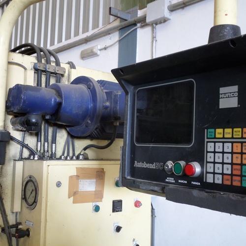 Conductos metálicos para ventilación en Castellón, Conductos metálicos para ventilación en Tarragona, Conductos metálicos para ventilación en Teruel, Conductos metálicos ventilación en Esmoclima