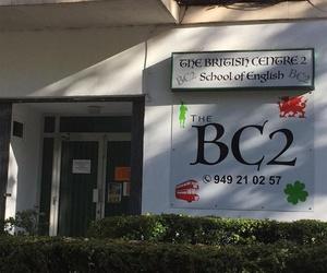 Academia de inglés en Guadalajara