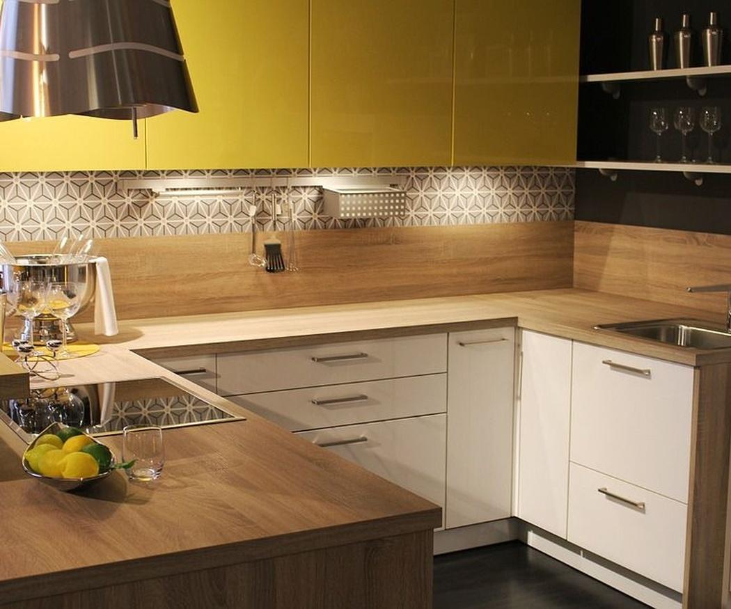 Los mejores consejos para reformar tu cocina