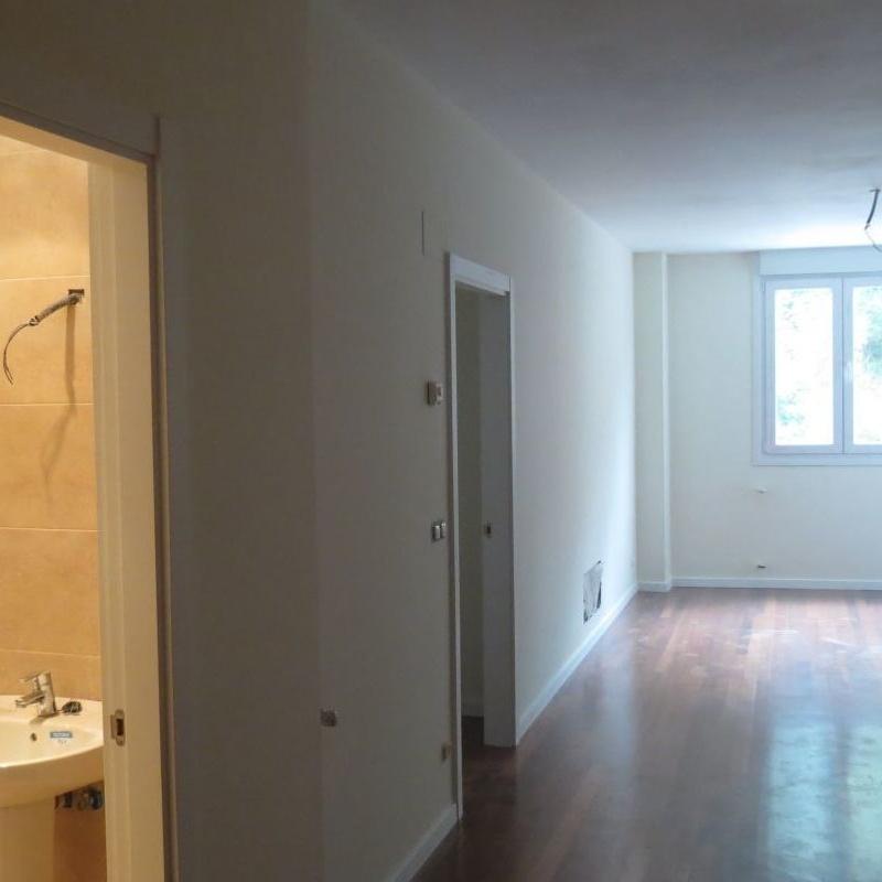 Obra nueva: Venta y alquiler de Aukera Inmobiliaria
