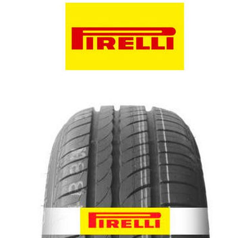 Neumáticos 195-55-R15: Neumáticos   de Neumáticos  Baratos Valencia