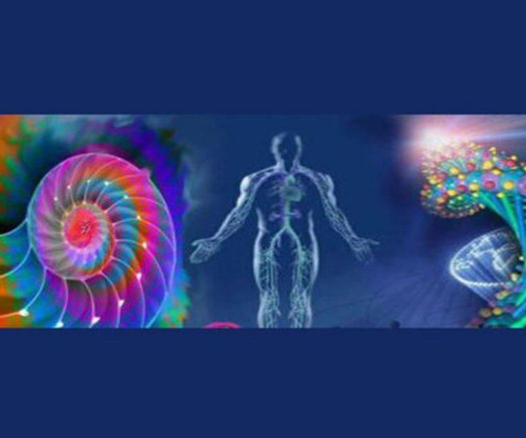 Qué es la biorresonancia cuántica
