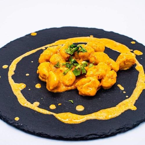 Restaurante de cocina creativa en Maspalomas