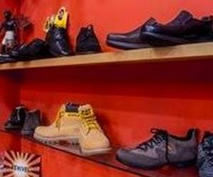 Calzado caballero en Arteixo, A Coruña. Zapatos caballero en Arteixo, A Coruña