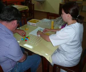 Prevención, mantenimiento y rehabilitación