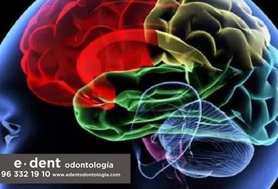 Diagnosticar el Parkinson a través del aliento