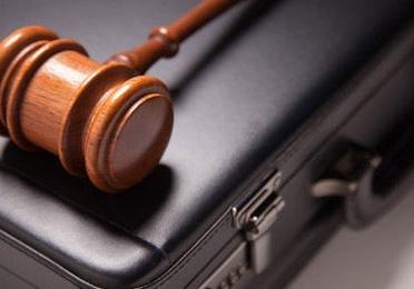 Legalización de Documentos y Certificados
