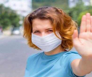 ¿Debe responder la RC Patronal por los trabajadores infectados de Covid-19?