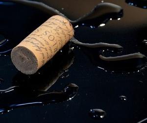 Consejos para catar el vino