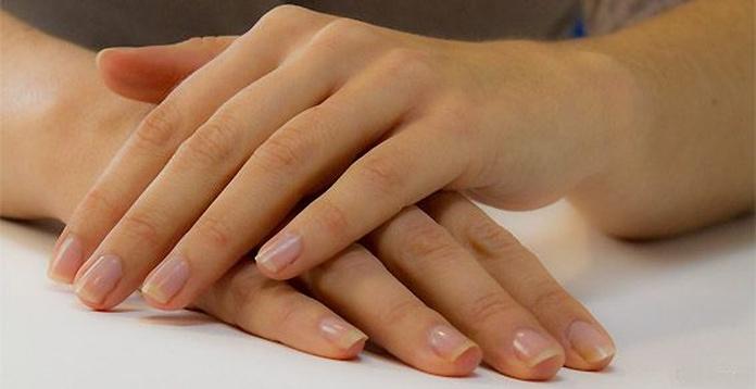 Rejuvenecimiento de manos: Servicios de Clínica Vicario