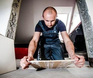 Quiero reformar mi casa, ¿qué permisos necesito?