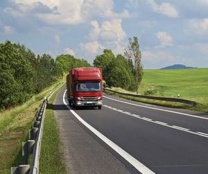 Transportes nacional por carretera en Alicante