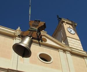 Venta y montaje de campanas en Valencia