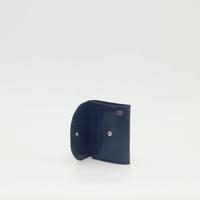 Monedero De Caballero M-762