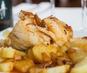 Cocina gallega en Arona, Tenerife. Carta variada con platos típicos de Galicia