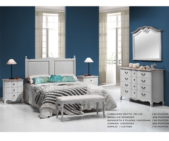 Muebles auxiliares: Catálogo de Ké Barato Muebles