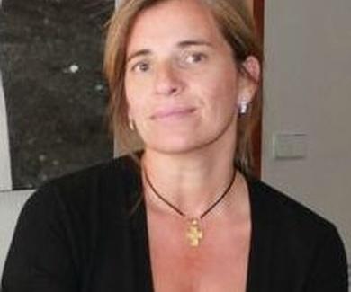 Marisa Reinares Lorente Abogada