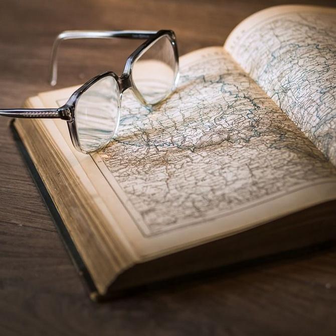 El uso del big data en la topografía