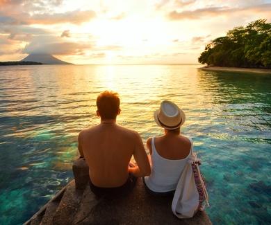 Las mejores ofertas de Viaje