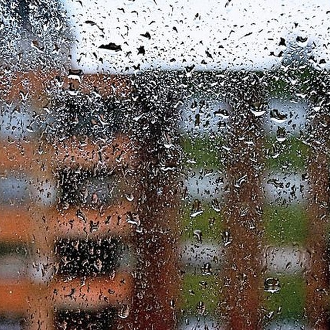 Consejos de limpieza para ventanas de aluminio