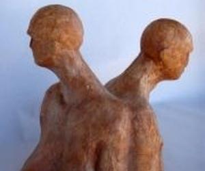Todos los productos y servicios de Psicólogos: Grupo de Psicología Médica y Psicosomática