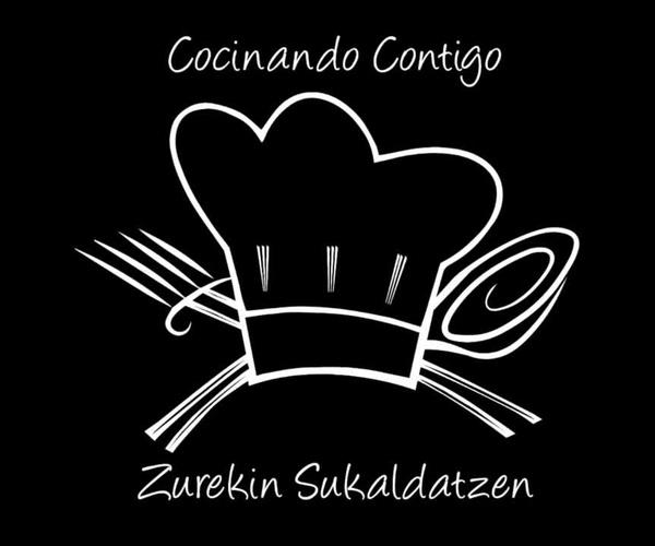 Creando Cocina Iker Agote