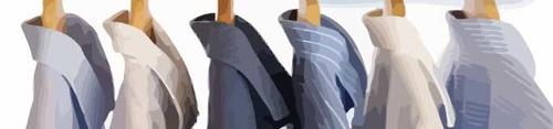 Tintorerías y lavanderías en Madrid | Tinte Gales