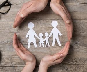 Seguros de salud para toda la familia en Torremolinos