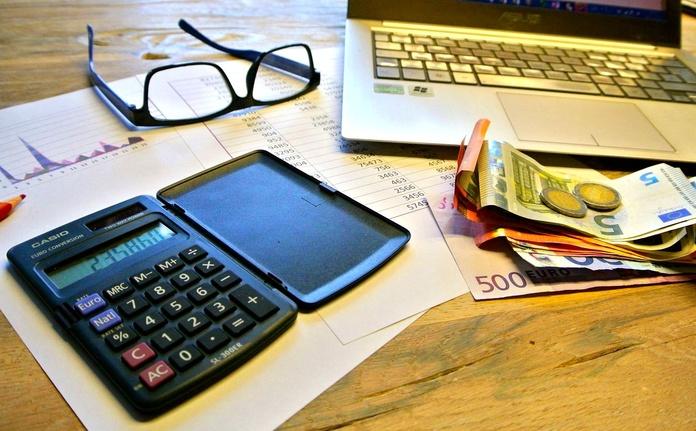 Dinero para abrir un negocio o hacer crecer el que ya tienes Private Credit Valencia
