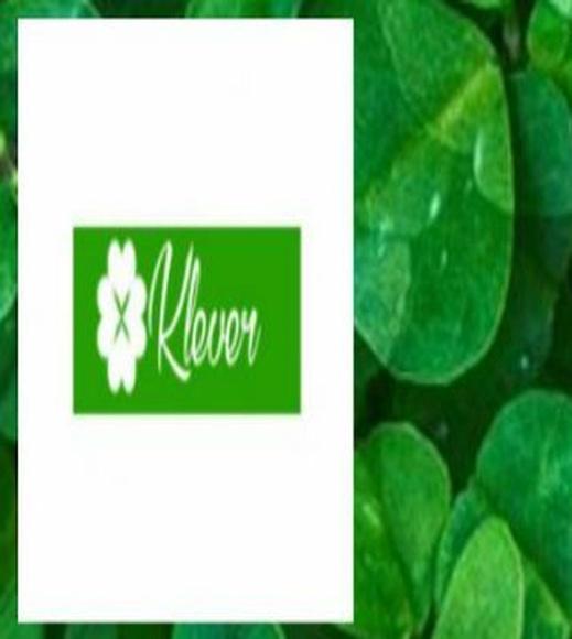 Regalos de Empresa / Klever