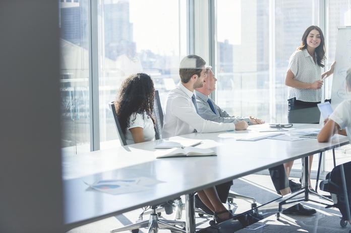 Fiscal: Servicios de Top Asesoría Integral