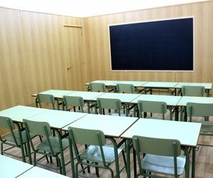 Galería de Academias y centros de estudios diversos en Madrid   Academia Pirineos